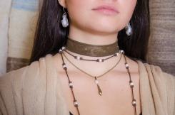 choker_necklace2