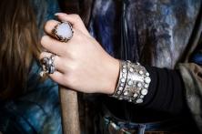 druzyring_schmidt_jewelry_braceelts