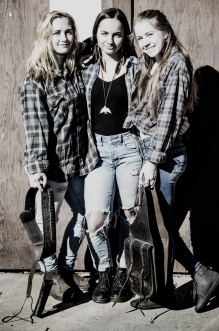 jeans_flannel_overedited
