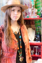 The Scarab Tribe Finds; Shop; Jewlery; Clothing; Treasure; Accessories; Handmade; One of a kind;