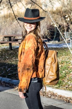 tiedye_velvet_coat_orange_003