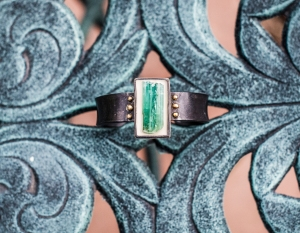 Janie Viehman Photography | Remagine Designs | Handmade Jewelry | Product Photographer