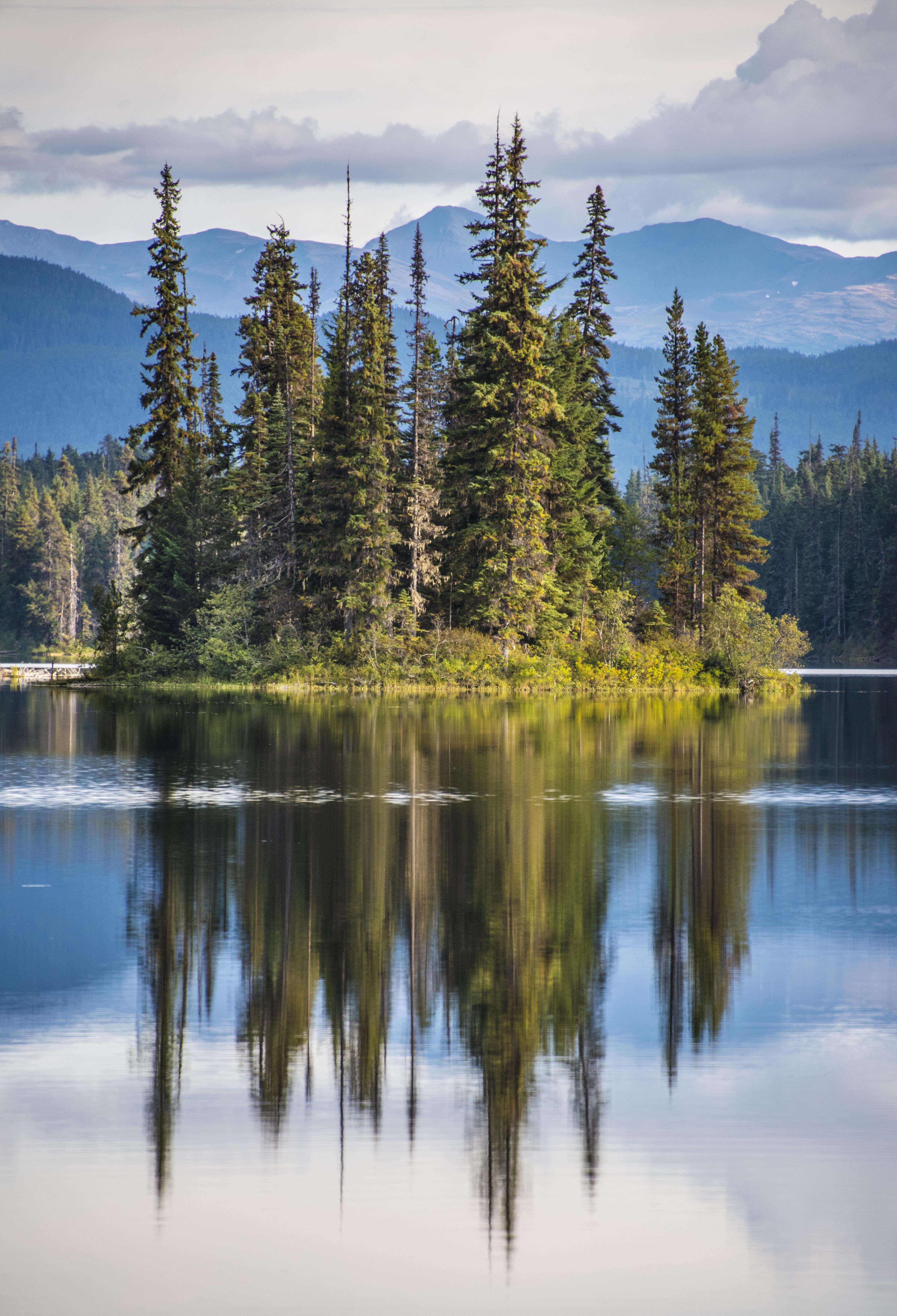 Janie Viehman Photography   Alaska   Photography   Reflections   Adventure   Travel Photographer   Nature Photographer